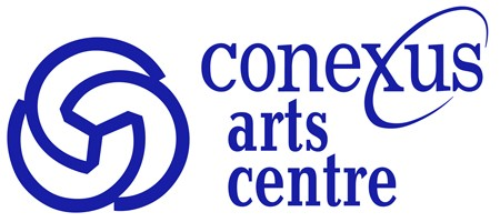 Conexus Arts Center