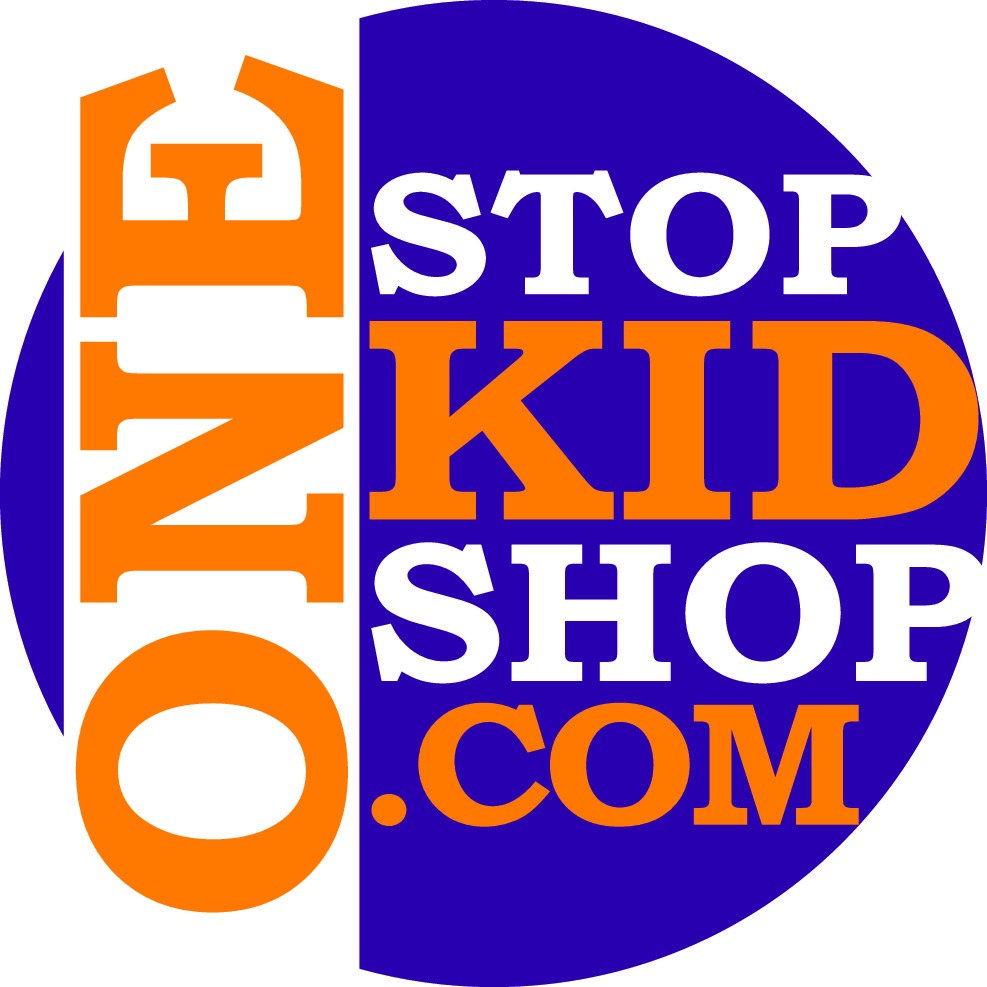 One Stop Kid Shop