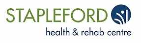 Stapleford Health & Rehab Clinic