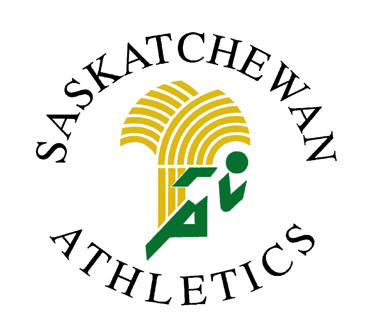 Saskatchewan Athletics