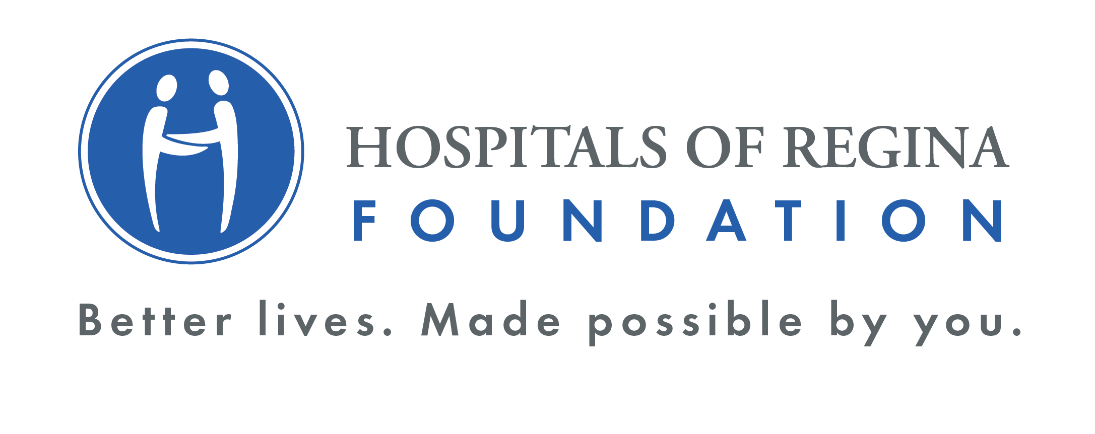 Hospitals of Regina Foundation