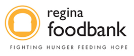 Regina & District Food Bank